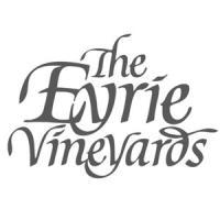 Eyrie logo
