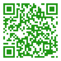 Biggs Green QR Code
