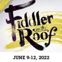 Fiddler Playhouse