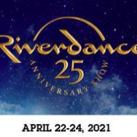 Riverdance Playhouse