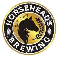 Horseheads Brewing Company Logo