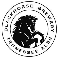 Blackhorse Grill