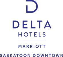 Delta Downtown logo