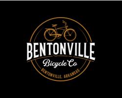 Bentonville Bicycle Co.