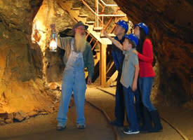 Consolidated_Gold_Mine_sm