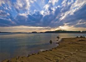 Lake_Lanier