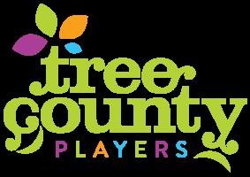 Tree County Players
