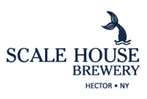 Scale House Brewery Logo