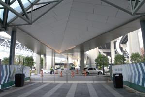 MCCNO Transportation Center