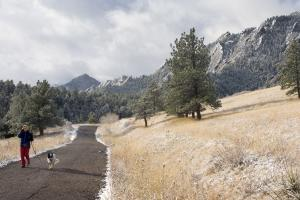 Boulder Weather | Current Weather, Seasonal Things to Do