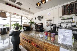 Jpresso Interior3