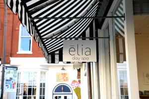 Elia Day Spa