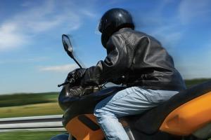 Motorcycle Roadtrip