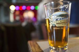 Appalachian Brewing