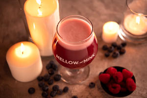 Mellow Mink Brewing