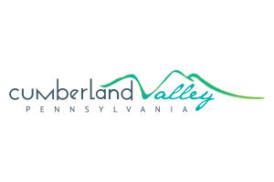 Cumberland Valley PA Logo