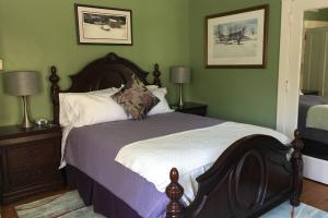 Mooreland Garden Inn
