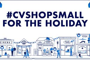 Shop Small for the Holidays