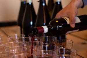Generic Wine Image