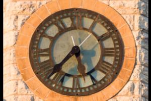 SH_Clocktower