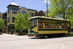 Old-Town-Trolley-Laporte-Mason-Credit-Ryan-Burke-resized-e1449534531484