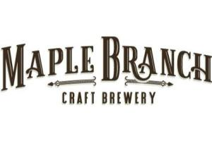 Copy of Maple Branch Craft Brewery