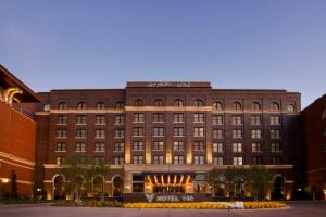 Hotel Vin