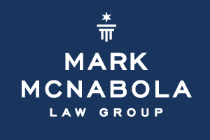 Mark McNabola Law_logo_2021
