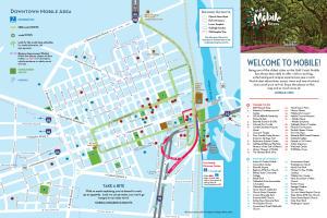Downtown Map Thumbnail 2021