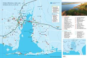 Flat Map Regional Thumbnail 2021