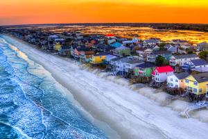 Visit Myrtle Beach, SC: Official Vacation Guide for Myrtle