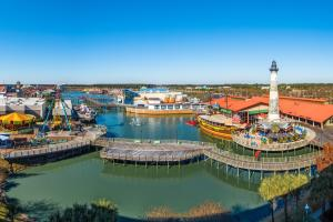 Myrtle Beach South Carolina >> Visit Myrtle Beach Sc Official Vacation Guide For Myrtle Beach Area