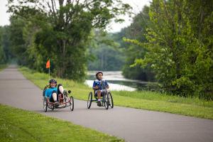 ECNHC_CanalwayTrail_AdaptiveCycling