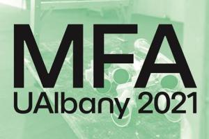 MFA UAlbany 2021