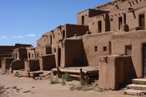 1185-taos_pueblo