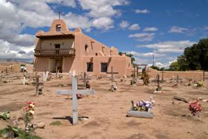 1194-church