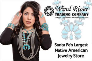 wind_river_gift_guide3