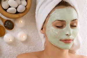 Esthetiques Skin Care Clinique and Therapeutic Spa