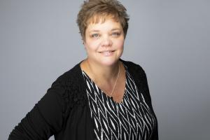 Angela Wallman 2019