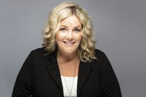 Shannon Davies 2019