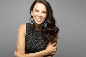 Stephanie Clovechok 2019