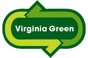 Virginia Green Logo