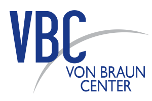 VBC Logo png format