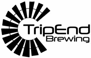 TripEnd Brewing Logo