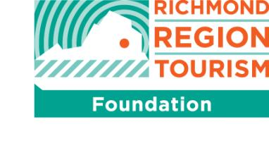 RRT Foundation bump