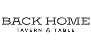 Back Home Tavern & Table