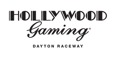Hollywood Gaming Dayton Raceway