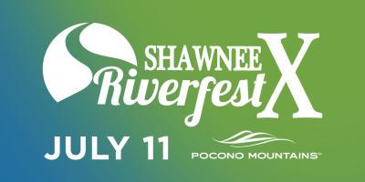 2021 Summer Co/Op ~ Billboards ~ Shawnee Riverfest