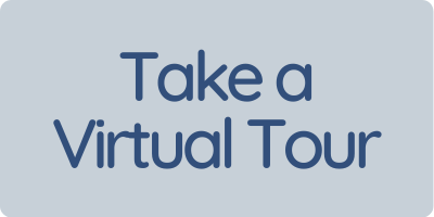 ROM Virtual Tour