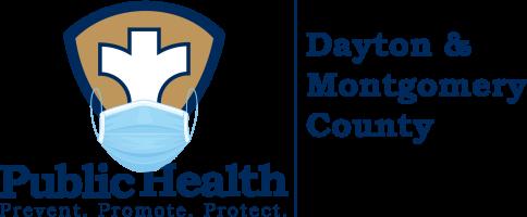 Dayton & Montgomery County Public Health